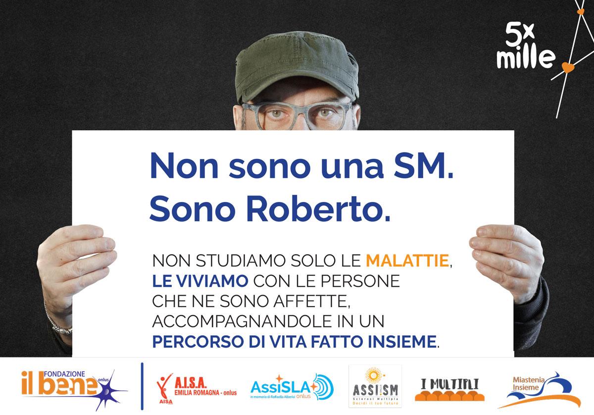 5x1000_roberto-SM