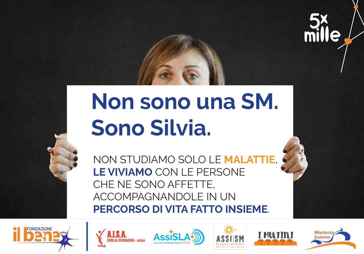 5x1000_silvia-SM