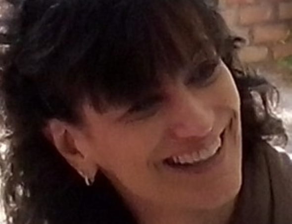 Nicoletta Sgargi