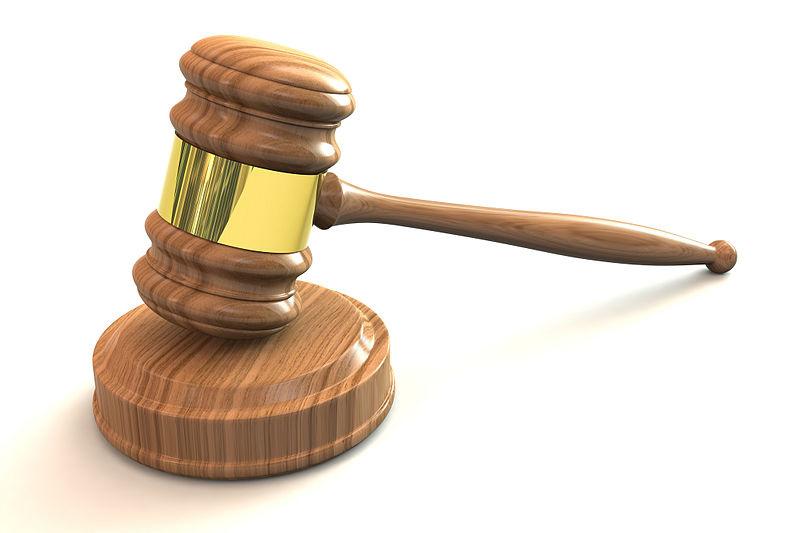 Corte Costituzionale: congedi anche ai parenti e affini di terzo grado