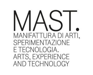Mostre presso Fondazione MAST