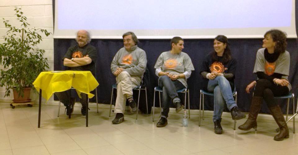 Assemblee Emilia Romagna
