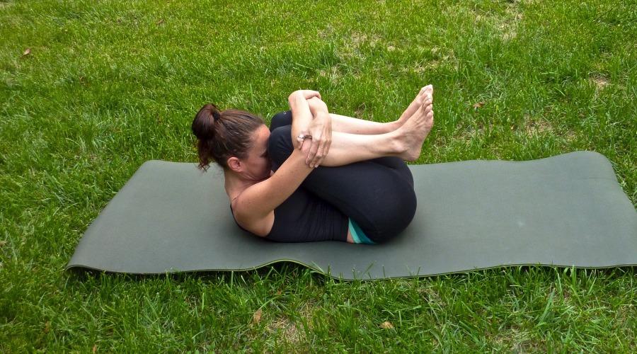 Sclerosi multipla e attività fisica