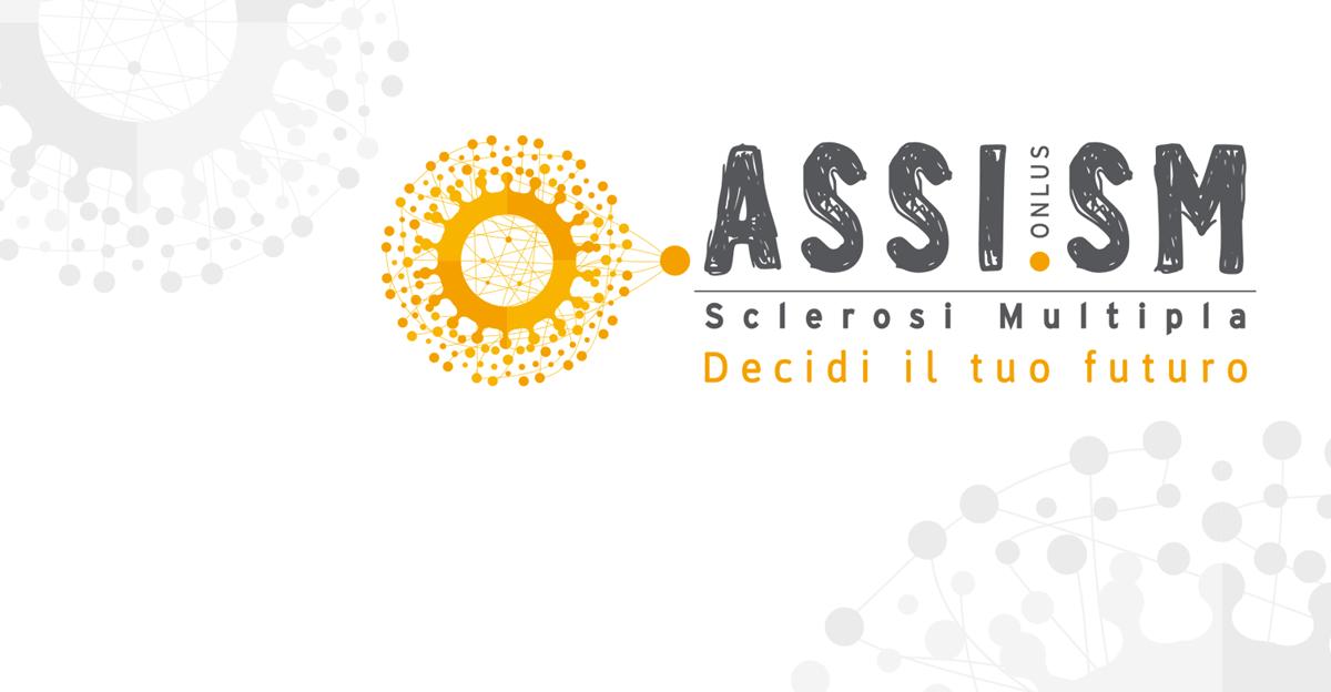 Convocazione Assemblea generale Assi.SM